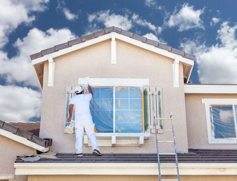 Exterior-House-Painting-Tacoma-WA