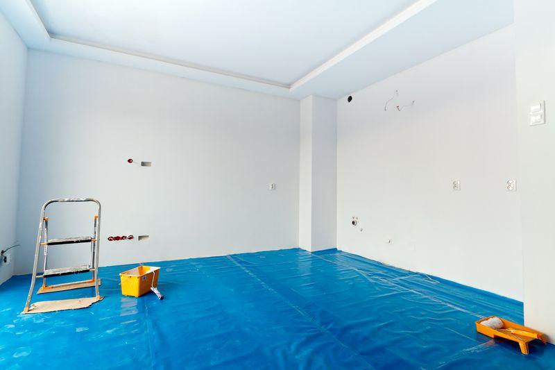 Interior-House-Painters-Tacoma-WA